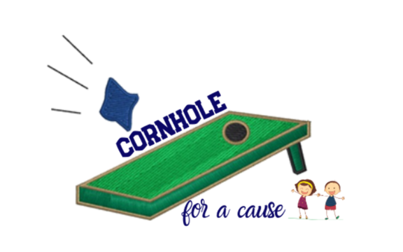 Cornhole for a Cause at Chopps American Bar and Grill