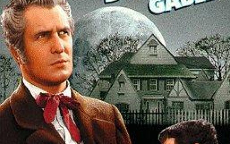 Vincent Price Takes Center Stage at The Gables' Next Movie Night