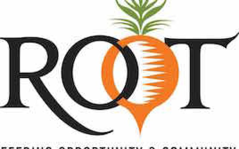 Root Annual Meeting with Billy Shore of No Kid Hungry and Share Our Strength