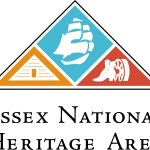 Essex Heritage