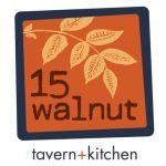 Fifteen Walnut Tavern+Kitchen
